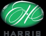 Harris2016Logo