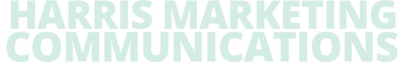 HMC-Banner5.1
